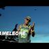 VIDEO & AUDIO | Jose Chameleone X Papa Cidy - Tonsuna | Download/Watch