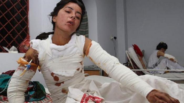 Kisah Tragis Wanita Tewas Dibunuh Karena Menolak Dinikahi Pacarnya