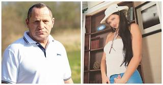 Γυναίκα έφαγε 17.500€ από 59χρονο που γνώρισε στο ίντερνετ παριστάνοντας την ερωτευμένη και έγινε καπνός