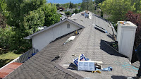 Roofing Repair In Southern Oregon
