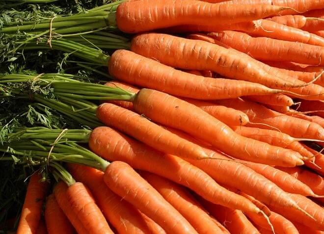 10 Makanan Yang Boleh Meningkatkan Kesihatan Mental