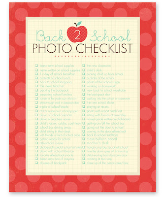 photos checklist3