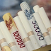 Kapan Sih Harga Rokok Naik Jadi Rp 50 Ribu per Bungkus?