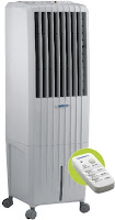 Symphony Diet 22i Air Cooler with Remote