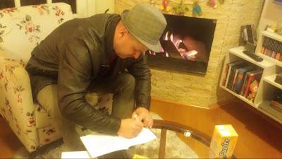 325167cc a515 41e4 a31e 2232c3bc70eb - Recorte Lírico entrevista Alvaro Posselt, o poeta dos haicais.