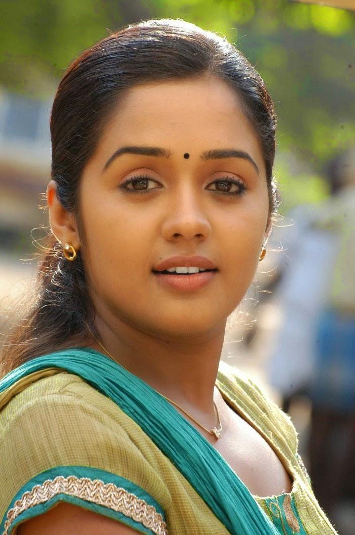 South Actress Ananya Hot Photo Gallery