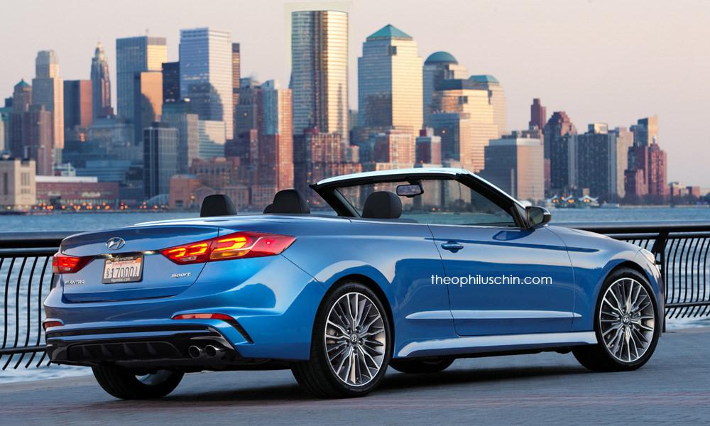 Delightful Hyundai Elantra Sport Turbo Forum