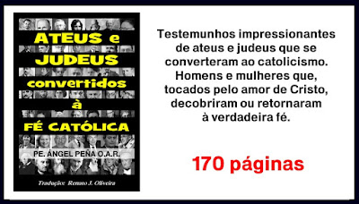 https://www.clubedeautores.com.br/ptbr/book/267114--Ateus_e_Judeus_convertidos_a_Fe_Catolica