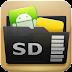 AppMgr Pro III (App 2 SD) v4.74 APK / Atualizado