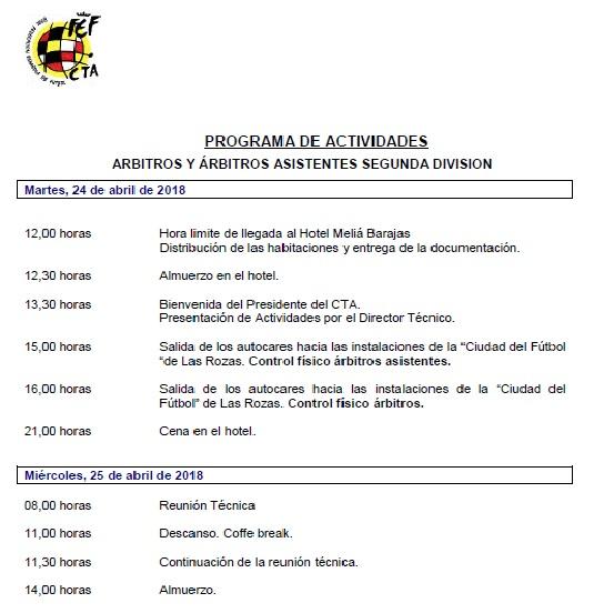 arbitros-futbol-pruebas2