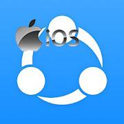 SHAREit - App Store