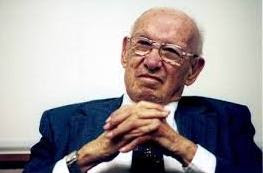 Peter Drucker Quotes and Thoughts in Hindi