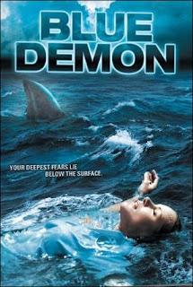 Proyecto: Demonio Azul (2004) Online