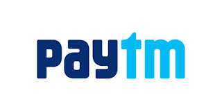 Paytm Offer : T-shirts At Rs.75