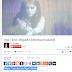 Insertar Video de YouTube en tu Blog