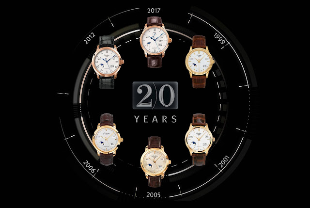 https://www.timeandwatches.com/p/the-evolution-of-glashutte-original.html