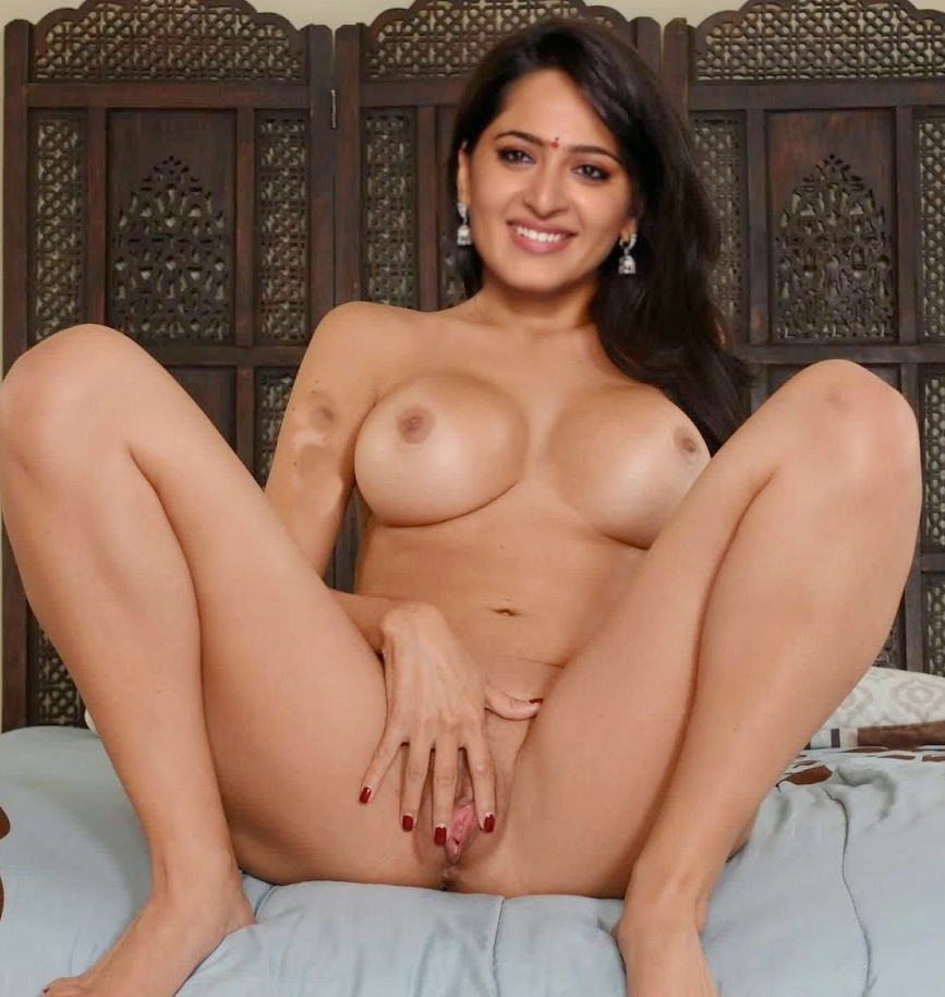 Good message Hot porn images of anushka sharma opinion you