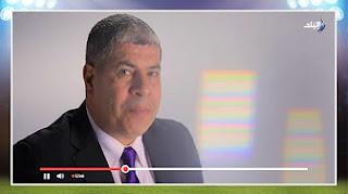 برنامج مع شوبير حلقة الاربعاء 15-2-2017 مع احمد شوبير