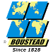 BOUSTEAD SINGAPORE LIMITED (F9D.SI)