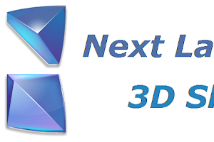 Next Launcher 3D Shell 3 7 3 Pro Cracked Android APP APK [com gtp