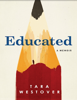 Educated A Memoir Tara by Westover PDF-ebook Read PC/Mobile/Tablet Fast Shipping