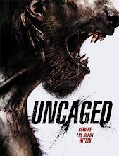 Uncaged (2016) [Vose]