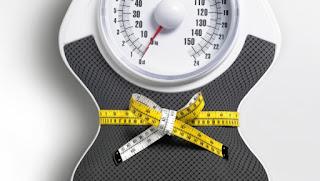 Τι να πίνετε 30 λεπτά πριν το γεύμα για να χάσετε κιλά χωρίς προσπάθεια