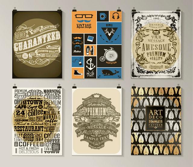 78-Posters-Vectoriales-de-Calidad-Premium-Gratis-Pack-09-by-Saltaalavista-Blog