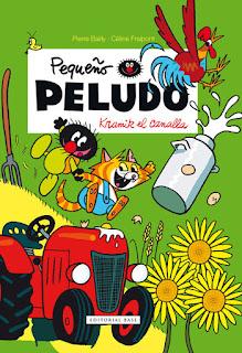 http://www.nuevavalquirias.com/pequeno-peludo-kramik-el-canalla-comprar-comic.html