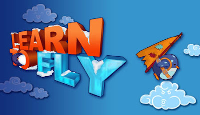Learn to Fly 2, Learn to Fly 2 hacked, Learn to Fly 3, play game Learn to Fly 2, best game, Learn to Fly 2 unblocked