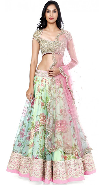 Clothing, Amazon India Coupons, half sarees online, half sarees below 1000, Design Sarees Online, Buy Sarees, Saree Price, Shop Designer Sarees, Indian Saree, Half Sarees for Girls, Amazon Coupons,