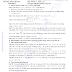 Đề thi thử Toán khối A 2013 Lần IV chuyên Vĩnh Phúc có đáp án