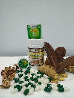 salep wasir generik paling mujarab di apotik