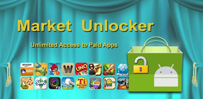 cracked paid apps apk