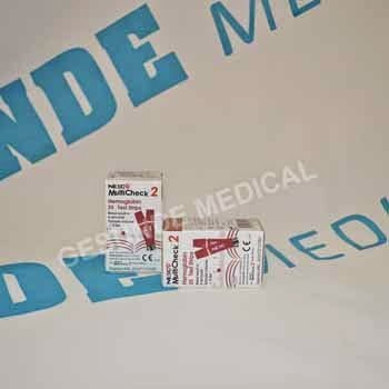 distributor alat tes tes hemoglobin nesco