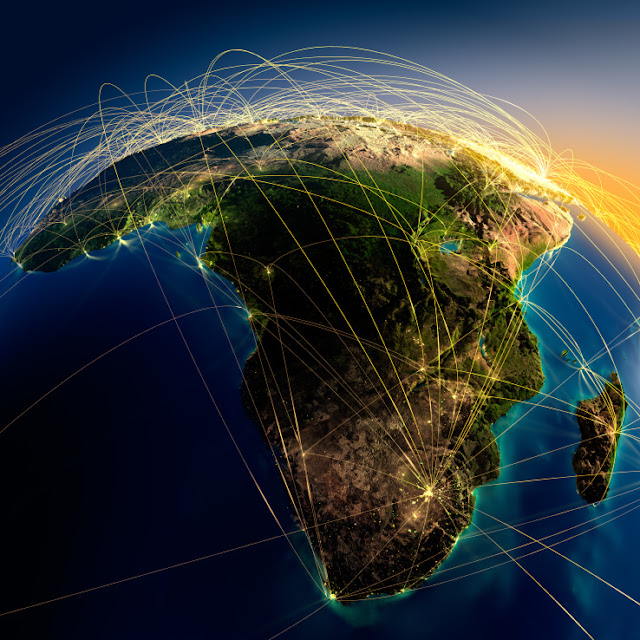 https://techcrunch.com/2015/07/23/the-rise-of-silicon-savannah-and-africas-tech-movement/