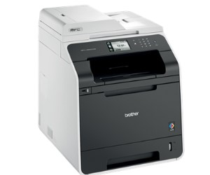 brother-mfc-l8650cdw-driver-printer