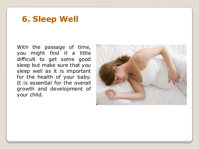 Easy Pregnancy Tips For Normal Delivery 9701551219