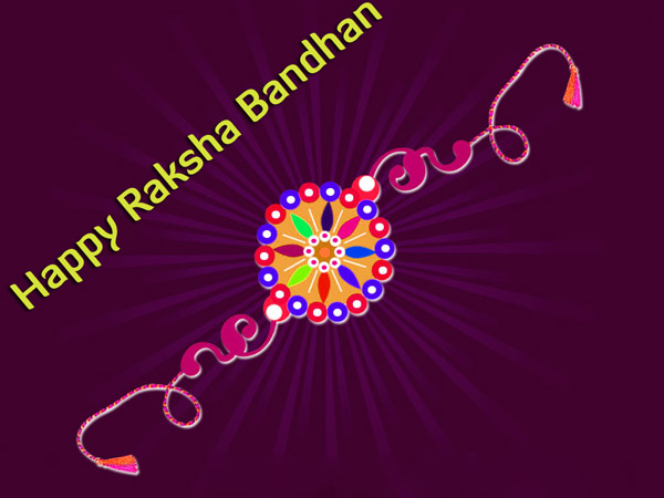 Raksha Bandhan Hd wallpapers 2016 for free downloads