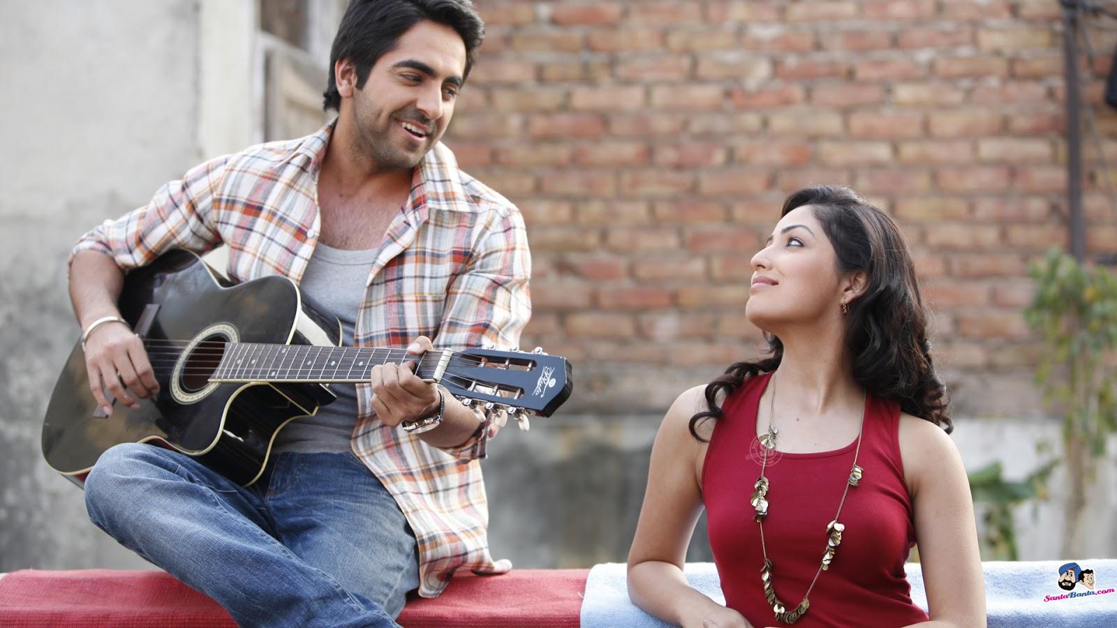 Malli raava movie trailers | movie ringtones, movie teaser.