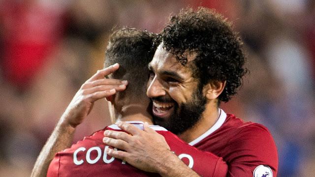 مشاهدة مباراة فولهام و ليفربول اليوم الاحد 17-3-2019 يلاشوت