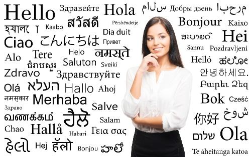 İkinci Yabancı Dil Öğrenmek İsteyenlere Tavsiye