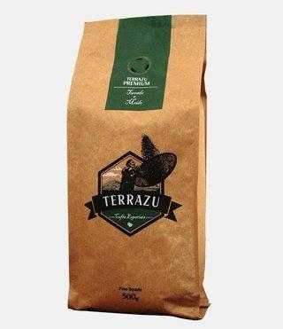Você é um apreciador de café se sim, vem no blog conhecer os cafés da Grão Gourmet Cafés Especiais, são cafés de boa qualidade, saborosos, com bons benefícios e vantagens, saiba mais dos cafés no blog.
