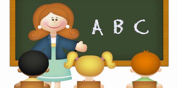 Tips Agar Tampil Bersemangat Mengajar