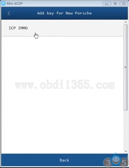 Yanhua-mini-acdp-porsche-1n35h-7