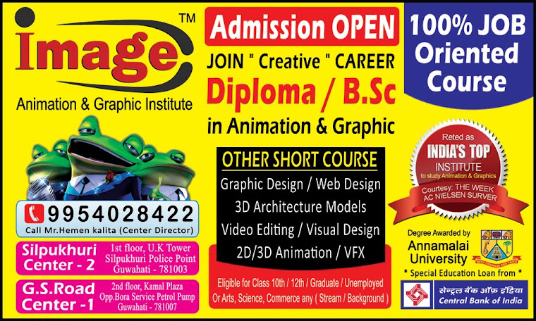 A Short Course In Graphic Design Jobs