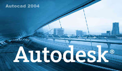 Download AutoCAD 2004 FREE [FULL VERSION] | LINK UPDATE November 2019