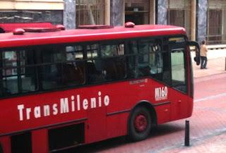 Claves para entender las nuevas tarifas de TransMilenio