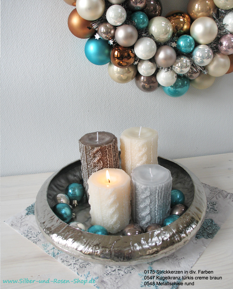 silber rosen. Black Bedroom Furniture Sets. Home Design Ideas