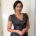 NGAA President reply Nigerians over Juliet Ibrahim Award Saga